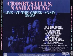 csny-live-greek-again2