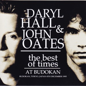 darylhall-best-of-times-budokan1