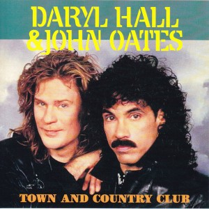darylhall-town-country-club1