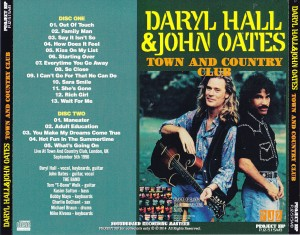 darylhall-town-country-club2