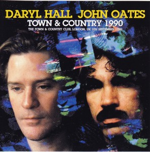 darylhall-town-country1
