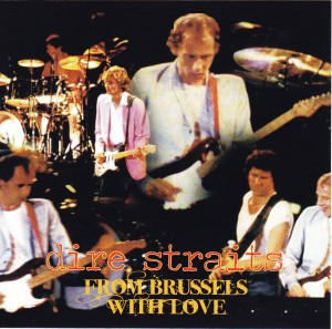 dire-straits-from-brussels-love1