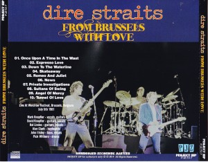 dire-straits-from-brussels-love2