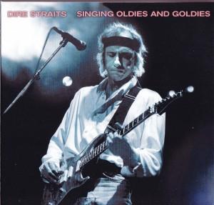 direstraits-singing-oldies-goldies 1