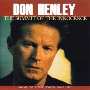 donhenley-summit-of-innocence1