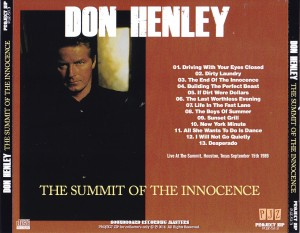 donhenley-summit-of-innocence2