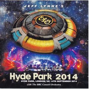 elo-jeff-lynnes-14-hyde-park1