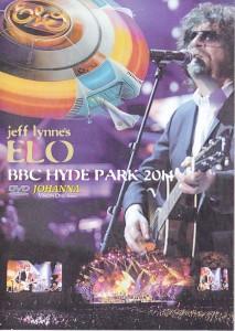 elo-jeff-lynnes-bbc-hyde-park1