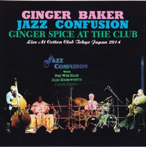 gingerbaker-ginger-spice-at-club1