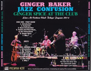gingerbaker-ginger-spice-at-club2
