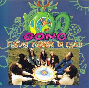 gong-flying-teaport-lyon1