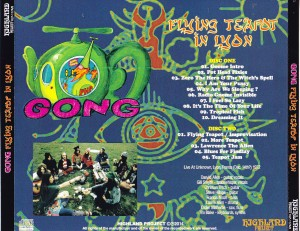 gong-flying-teaport-lyon2