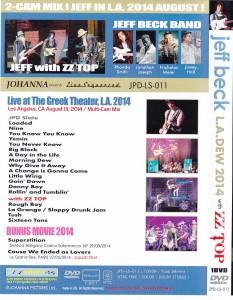 jeffbeck-14la-dew-with-zz-top2