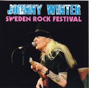johnnywinter-sweden-rock-festival1