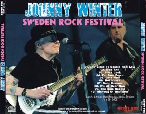 johnnywinter-sweden-rock-festival2