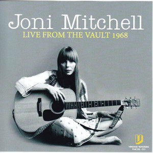 jonimitchell-live-from-vault1