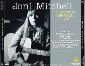 jonimitchell-live-from-vault2