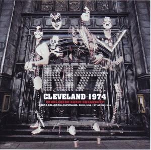 kiss-74cleveland-unreleased-radio1