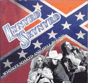 lynyrdskynyrd-whiskey-soaked-hell-bound 1