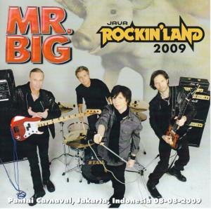 mrbig-java-rockinland 1