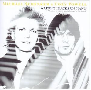 msg-cozy-powell-writing-tracks-piano1