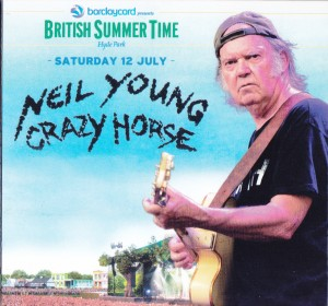 neilyoung-bristish-summer-time1