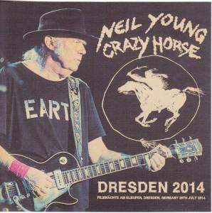 neilyoung-crazy-horse-14dresden1