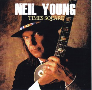 neilyoung-times-square1