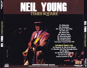 neilyoung-times-square2