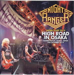 nighranger-high-road-osaka1