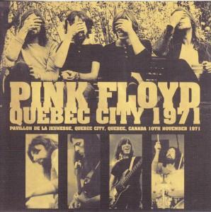 pinkfly-71quebec-city1