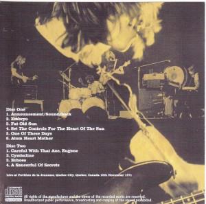 pinkfly-71quebec-city2