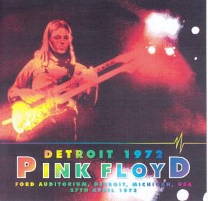 pinkfly-72detroit1