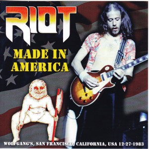 riot-made-in-america1