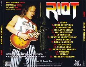 riot-made-in-america2