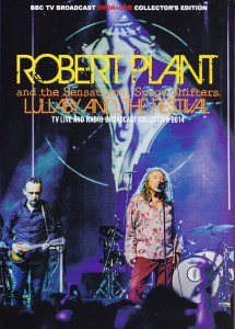 robertplant-lullaby-festival1