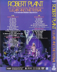 robertplant-lullaby-festival2