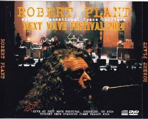 robertplant-next-wave-festival1