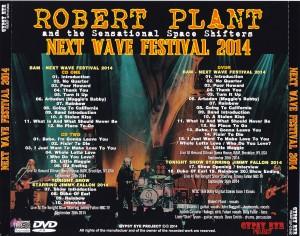 robertplant-next-wave-festival2