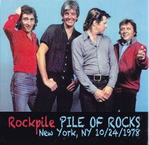 rockpile-piles-of-rocks1