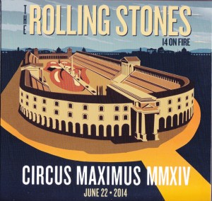 rollingst-circus-maximus-mmxiv1