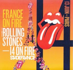 rollingst-france-on-fire1