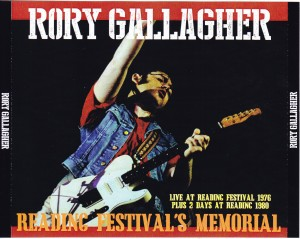 rorygallagher-reading-festival1