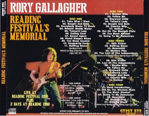 rorygallagher-reading-festival2