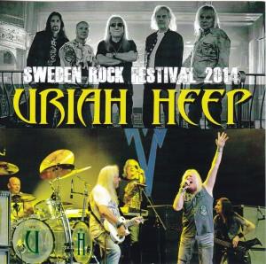 uriahheep-sweden-rock-festival1