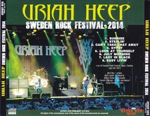 uriahheep-sweden-rock-festival2