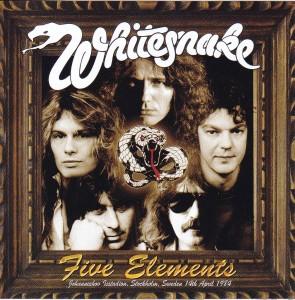 whitesnake-five-element1
