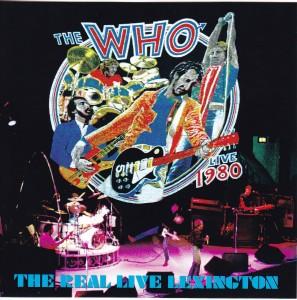 who-real-live-lexington1