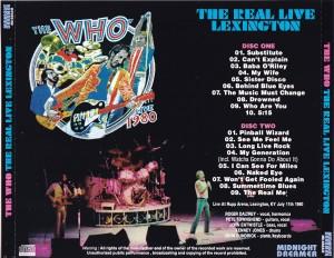 who-real-live-lexington2