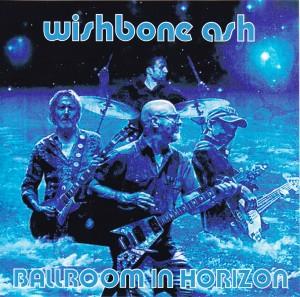wishboneash-ballroom-horizon 1